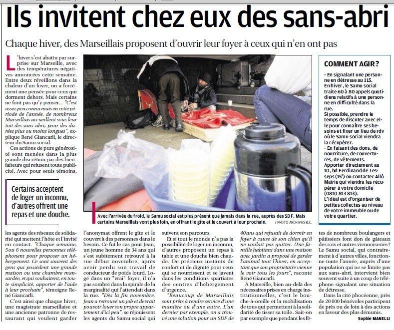ILS FONT HONNEUR A LA NATURE HUMAINE  - Page 7 2518