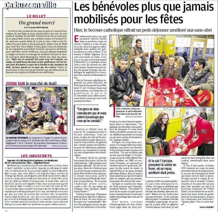 ILS FONT HONNEUR A LA NATURE HUMAINE  - Page 7 2614