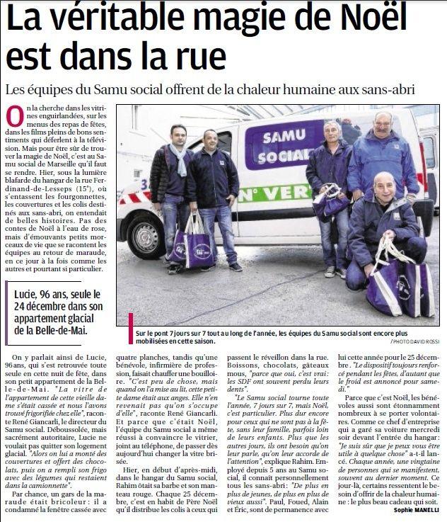 ILS FONT HONNEUR A LA NATURE HUMAINE  - Page 7 2615