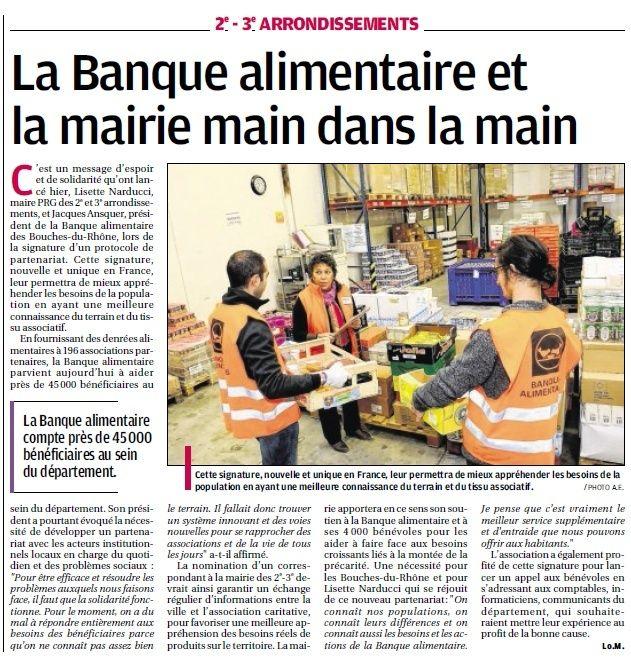 ILS FONT HONNEUR A LA NATURE HUMAINE  - Page 6 2710