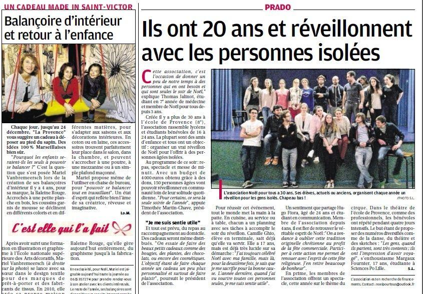 ILS FONT HONNEUR A LA NATURE HUMAINE  - Page 7 2713