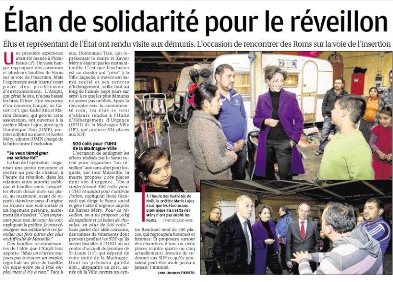 ILS FONT HONNEUR A LA NATURE HUMAINE  - Page 7 2910