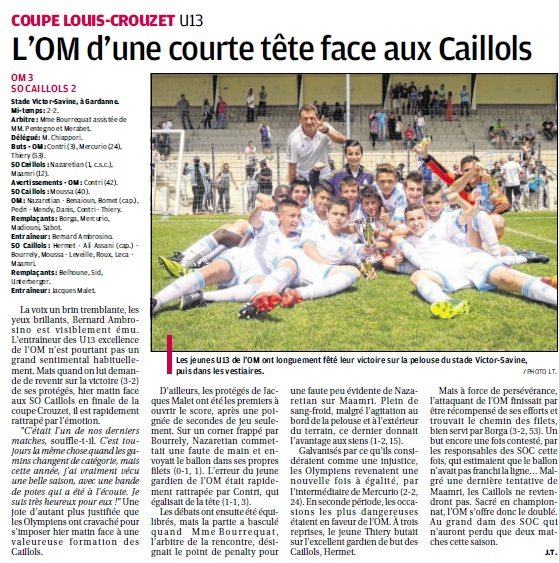 S O LES CAILLOLS - Page 5 2_bmp13