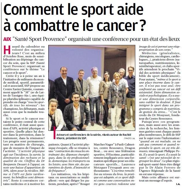 LA PAGE MEDICALE DE DOC BIENVENOU - Page 37 3312