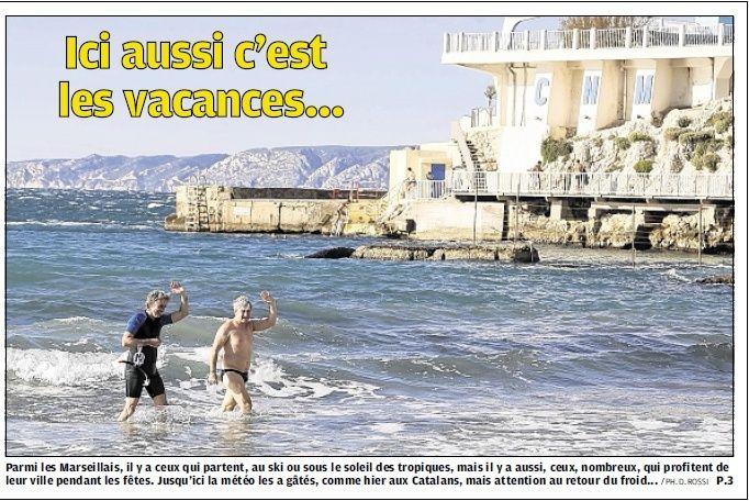 """MASSILIA CAPITALE MONDIALE DE L""""OCCITANIE - Page 15 4022"""