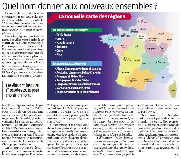 LA POPULATION MEDITERRANEENNE - Page 12 4023