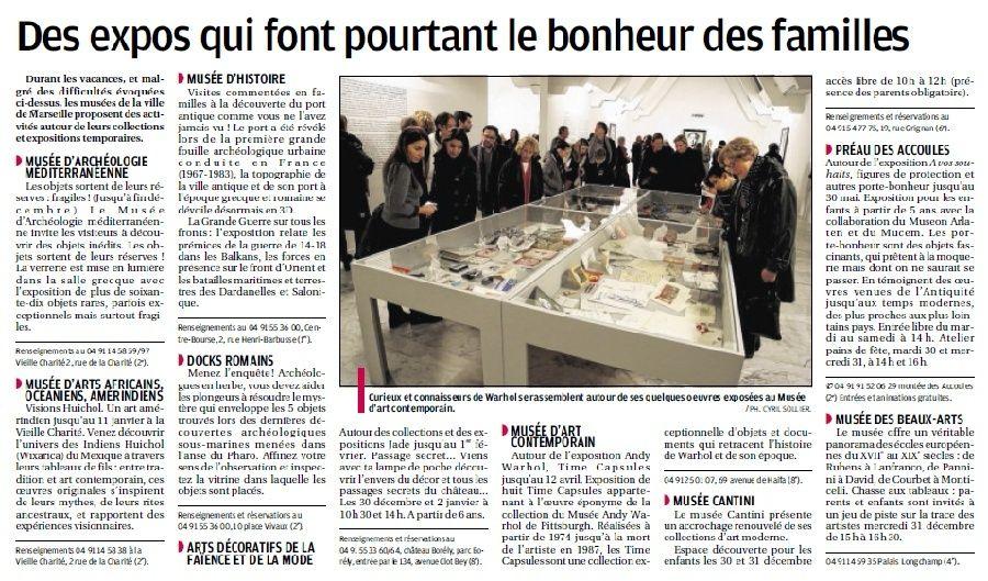 PATRIMOINE DE LA MEDITERRANEE - Page 14 4024