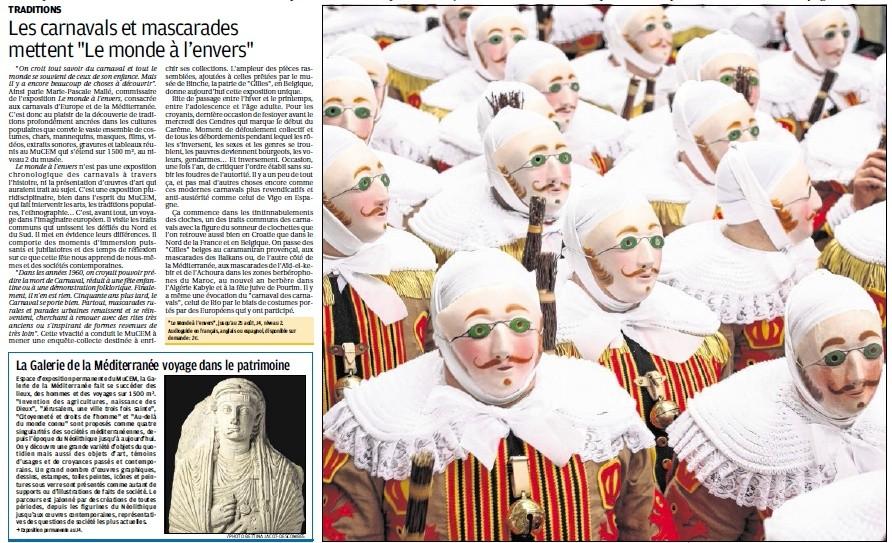 PATRIMOINE DE LA MEDITERRANEE - Page 13 40_bmp13