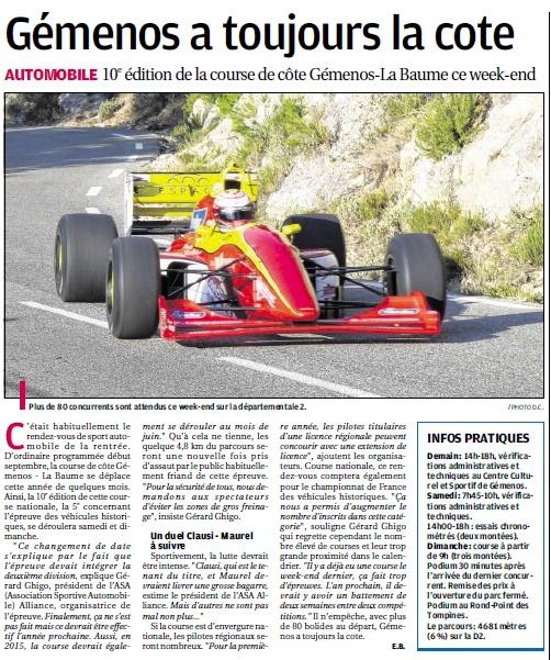 SERGIO1212 L'aveyronnais au grand coeur - Page 3 40_bmp14
