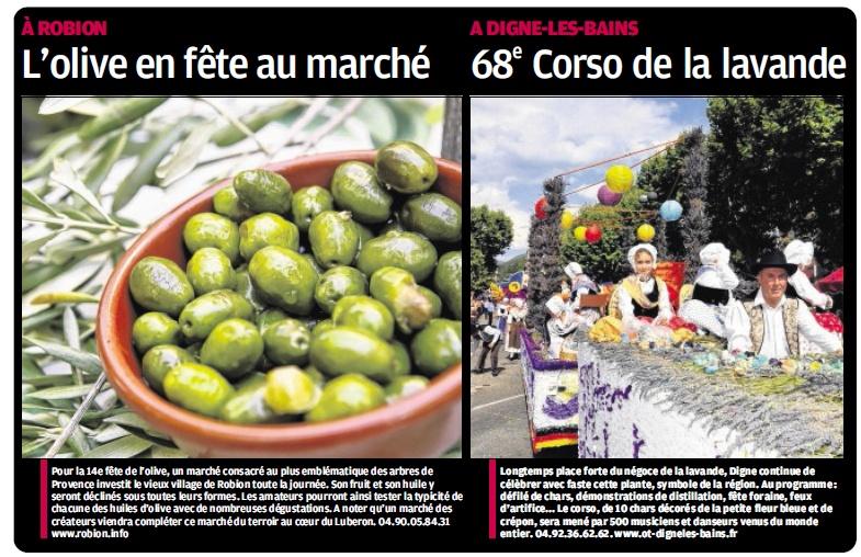 IL ETAIT UNE FOIS ..VALENSOLE - Page 4 40_bmp24
