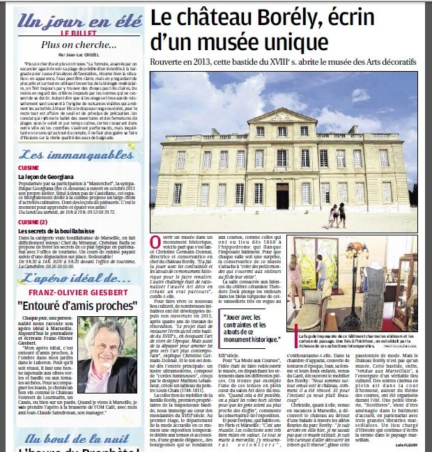 PATRIMOINE DE LA MEDITERRANEE - Page 13 40_bmp25