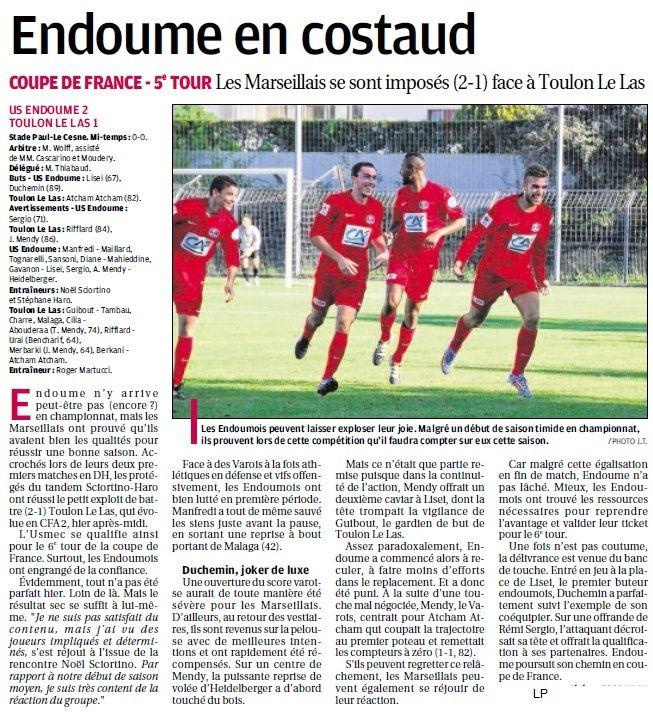 TOULON LE LAS // CFA2 GROUPE E  - Page 19 416