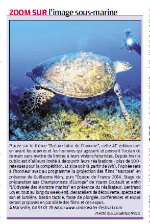 LA FAUNE ANIMALE MEDITERRANEENNE - Page 12 4211