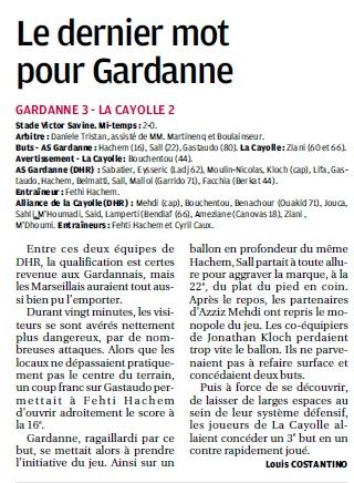 AS GARDANNE // DHR MEDITERRANEE - Page 25 4_bmp24