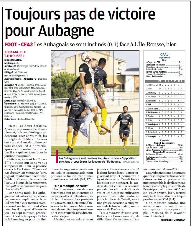 Le Football Balagna Isula Rossa : L'amateur aux allures de pro / CFA 2 GROUPE E  - Page 10 510