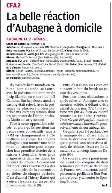 NIMES B // CFA2 GROUPE E  SUD EST - Page 18 513