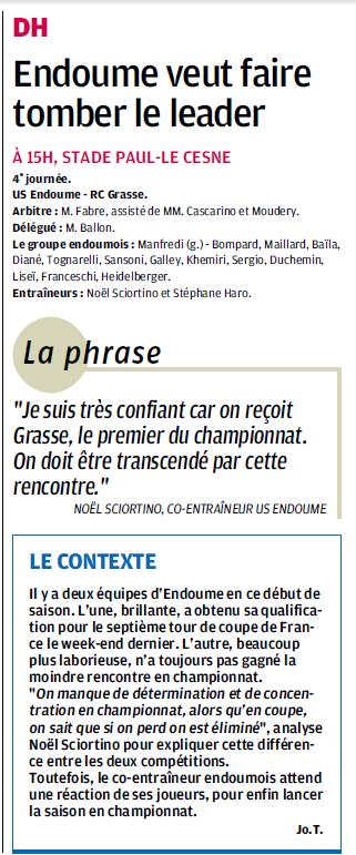 RACING CLUB DE GRASSE //  DH MEDITERRANEE  - Page 23 516