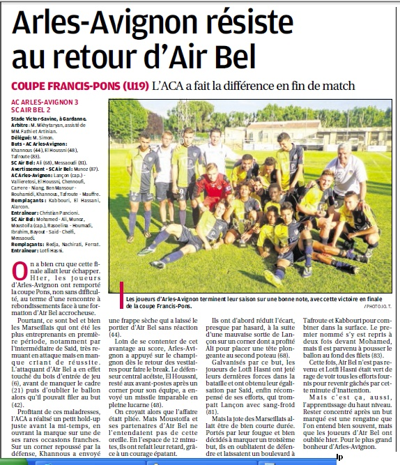 AIR BEL ... - Page 14 5_bmp11