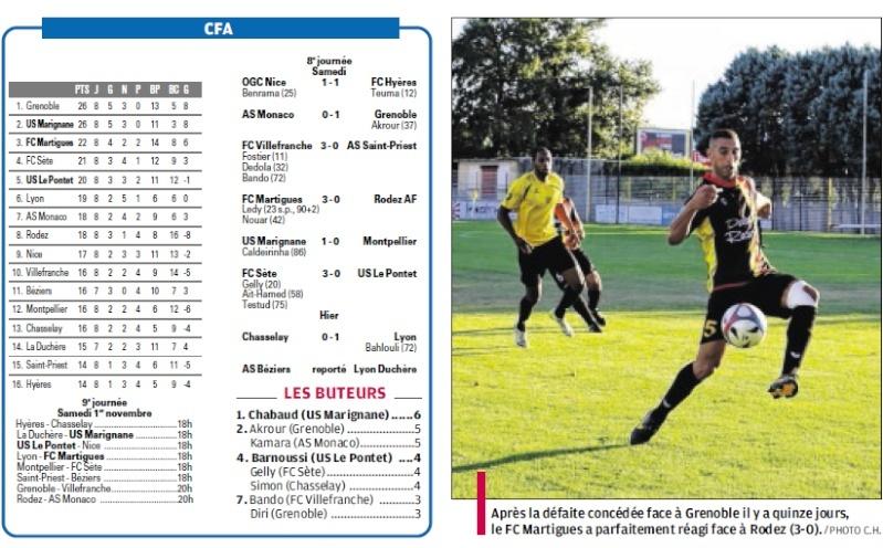 RODEZ AF // CFA  JOUEURS ET COACHS  - Page 6 614