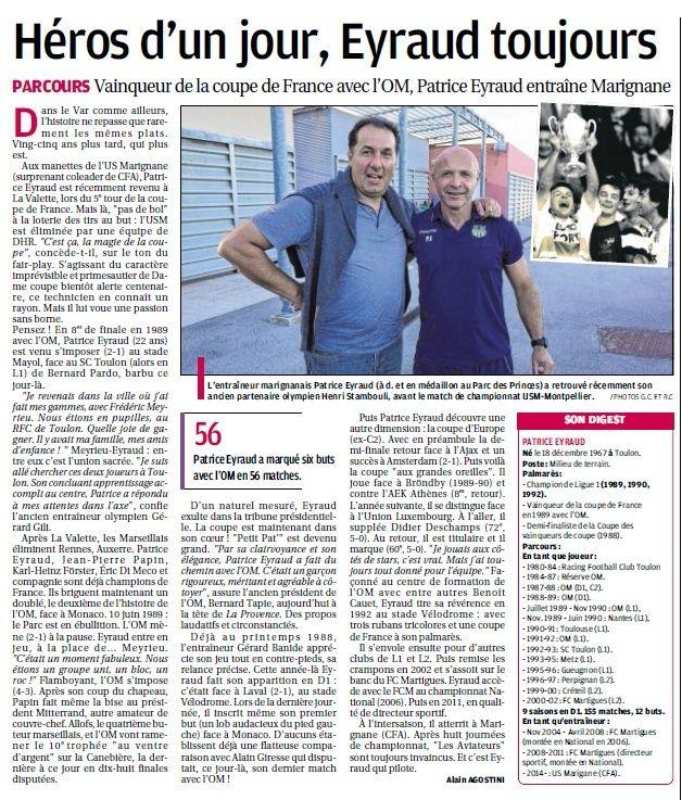 RETROUVAILLES DE JOUEURS  EN VRAC ........... - Page 26 615