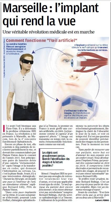 LA PAGE MEDICALE DE DOC BIENVENOU - Page 37 6410