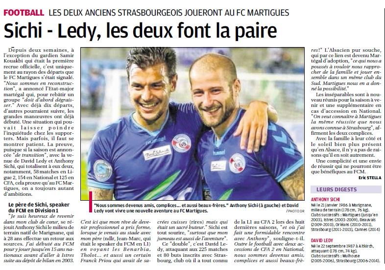 FC MARTIGUES // CFA GROUPE C CLUB et VILLE  - Page 13 6_bmp16