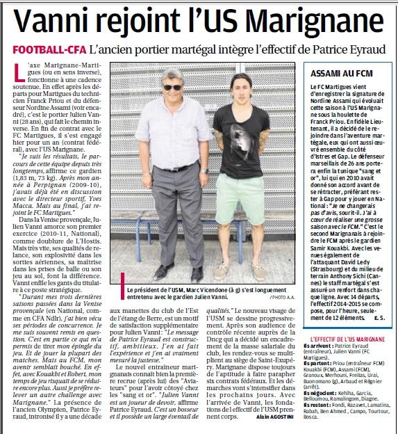 FC MARTIGUES // CFA GROUPE C CLUB et VILLE  - Page 14 6_bmp17