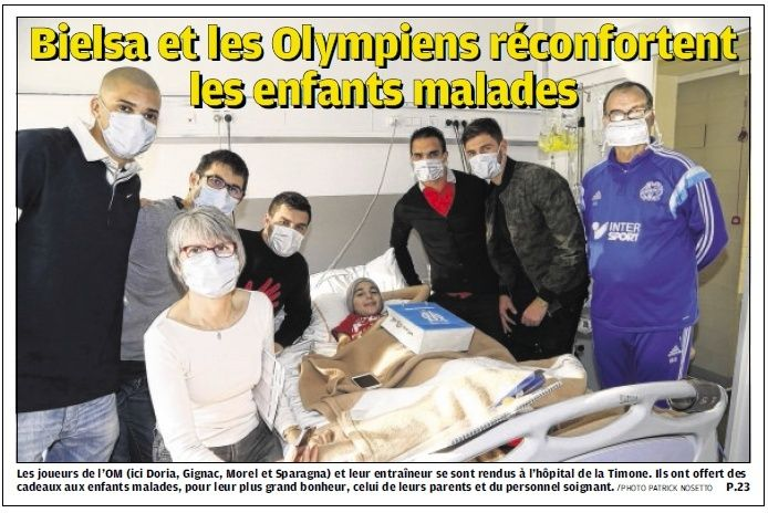 HOMMAGE OLYMPIEN - Page 29 823