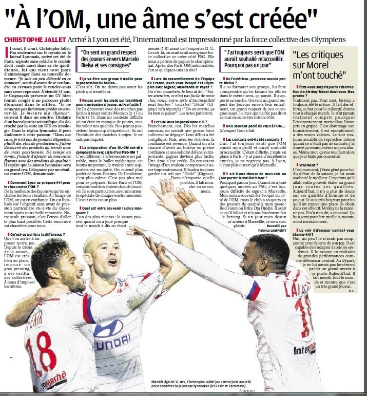 HOMMAGE OLYMPIEN - Page 27 8a19