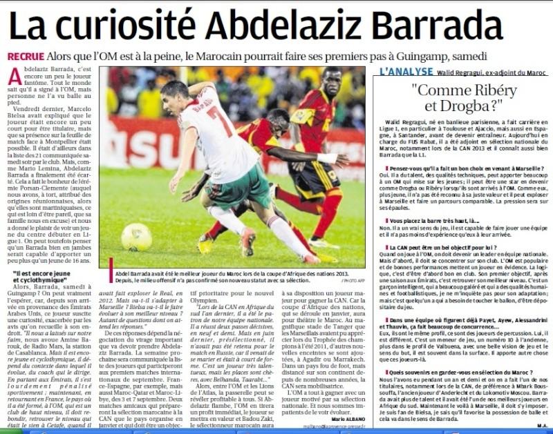 ABDELAZIZ BARRADA - Page 2 8a_bmp36