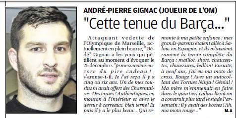 """L""""AUTRE DD CELUI LA ......MARTEGAL ANDRE PIERRE GIGNAC - Page 39 8g_cop10"""