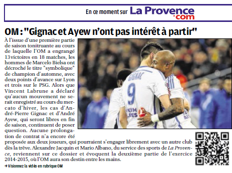 ANDRE AYEW - Page 26 8m10