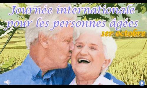 GRILLE 10  Journée de solidarité envers les personnes âgées 3 ET 4  OCTOBRE 2014  Untitl10