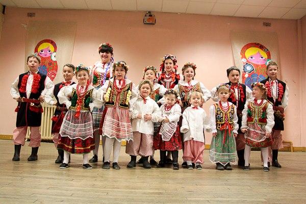 L'héritage polonais toujours vivant dans le Nord 48407710