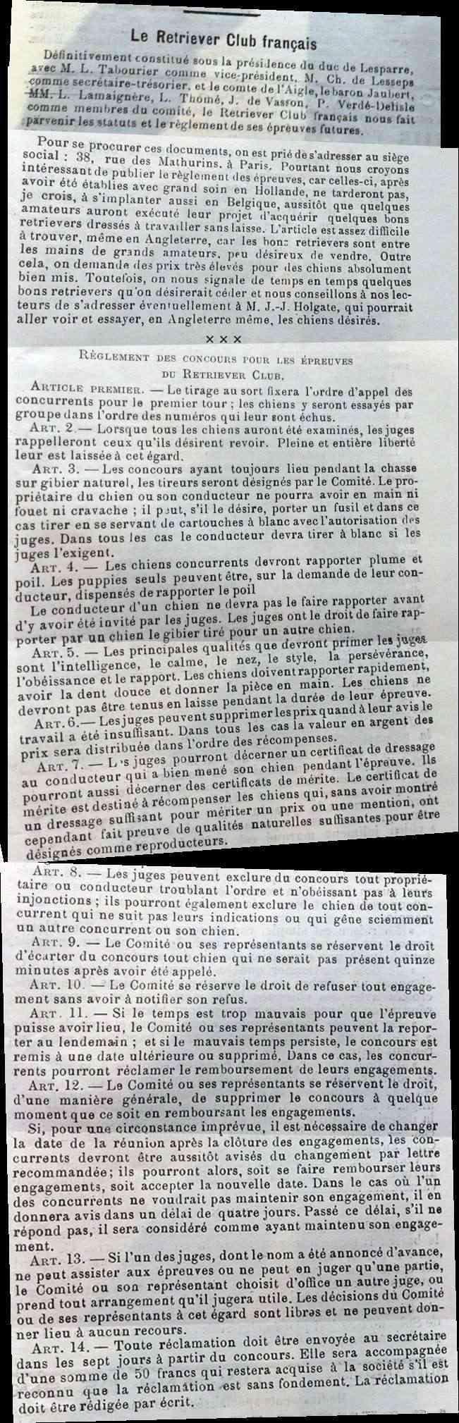 Le Retriever Club français... Retrie10