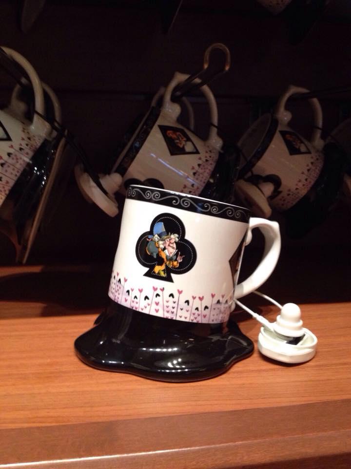 [Disneyland Paris] Produits 2014 ! - Page 22 10168210