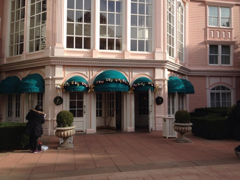 Disneyland Hôtel - Page 5 10304811
