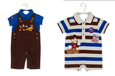 Disney Baby France  - Page 3 10336510