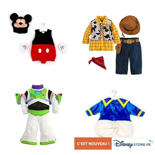 Disney Baby France  - Page 3 10348610