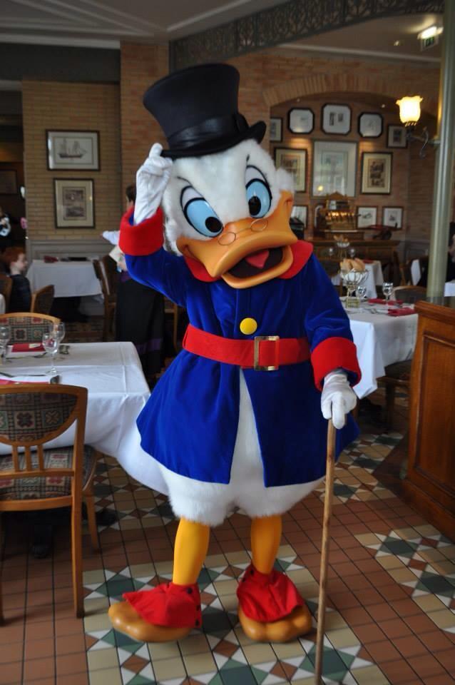 Disneyland Hôtel - Page 5 10352911