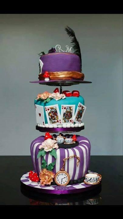 Les douceurs Disney. Patisseries, sucreries & cie - Page 2 10408510