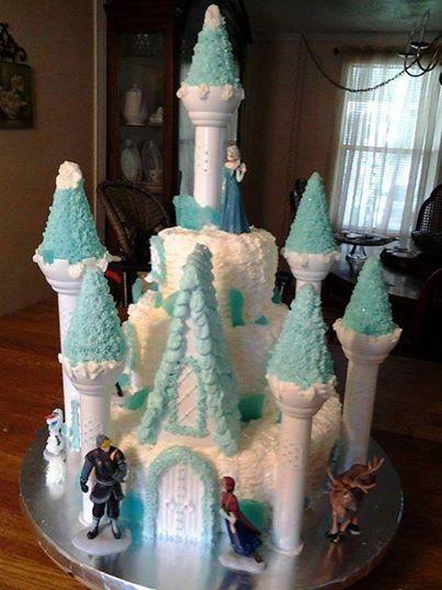 Les douceurs Disney. Patisseries, sucreries & cie - Page 4 10522710