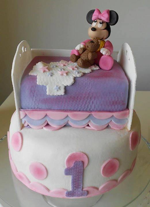 Les douceurs Disney. Patisseries, sucreries & cie - Page 4 10532910