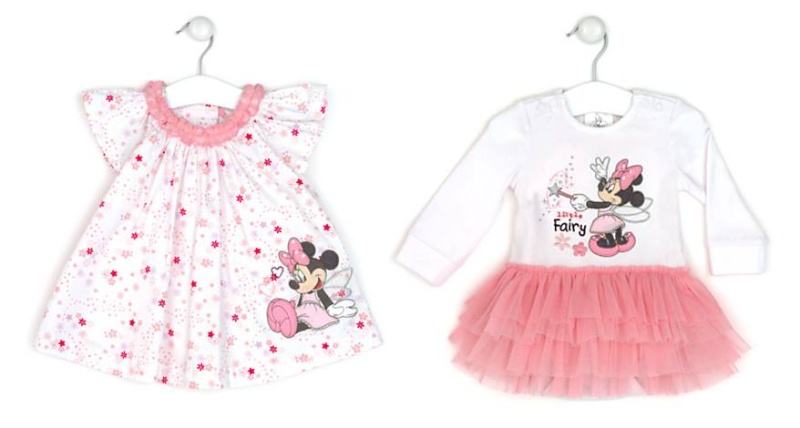 Disney Baby France  - Page 3 10547412