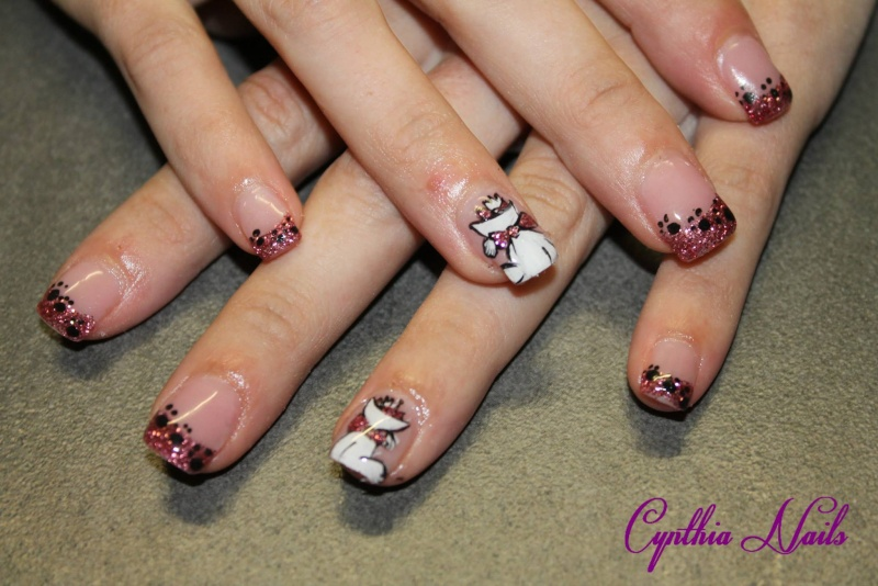 Les ongles ! - Page 40 10553910