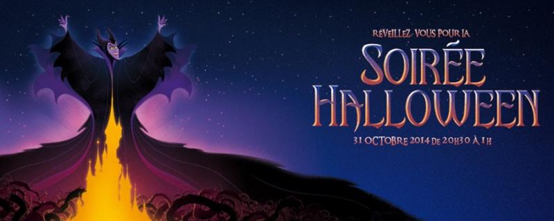 Halloween 2014 - Du 1er Octobre au 2 Novembre - Page 14 10574413