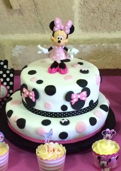 Les douceurs Disney. Patisseries, sucreries & cie - Page 7 10614312