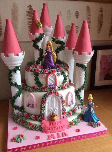 Les douceurs Disney. Patisseries, sucreries & cie - Page 6 10626610