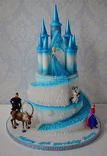 Les douceurs Disney. Patisseries, sucreries & cie - Page 4 10653712
