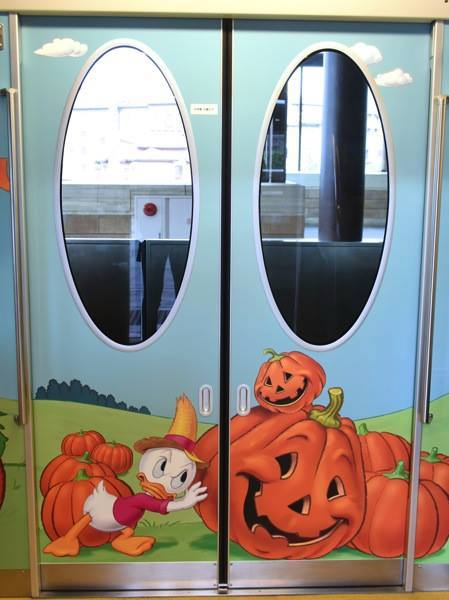 Tokyo Disneyland - Page 31 10685410